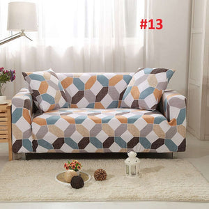Stylish and Long Lasting Sofa Cover
