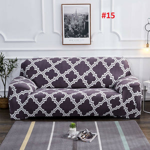 CharmCover Premium sofa cover - charmcover