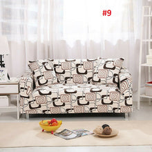 Load image into Gallery viewer, Stylish and Long Lasting Sofa Cover