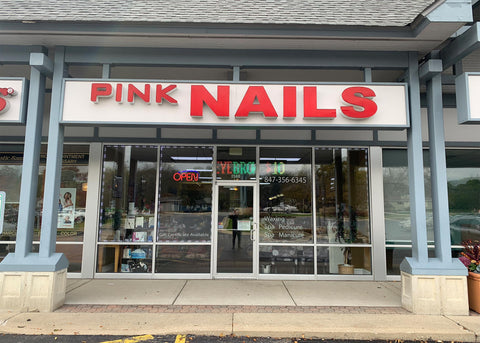 pink-nails-salon-storefront-2568-n-route-83-round-lake-beach-il-60073