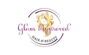 Glam Approved Hair & Beauty