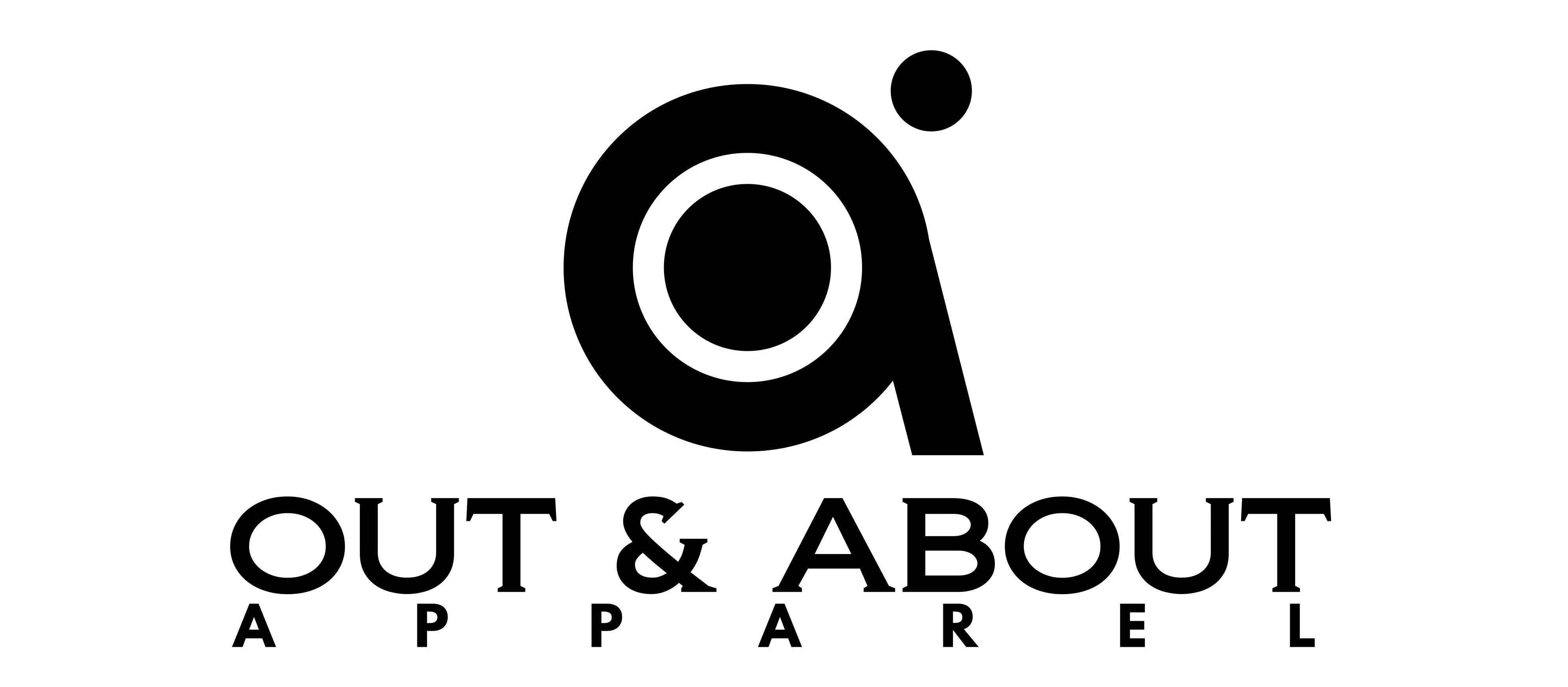 Out & About Apparel