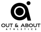 Out & About Athletics