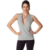 TANK TOP 350 SUNRISE MESCLA