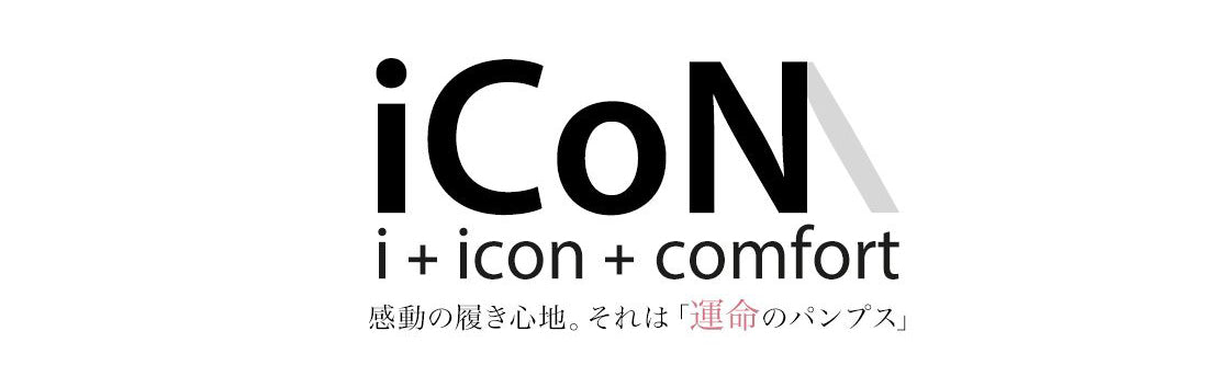 icon_function_1