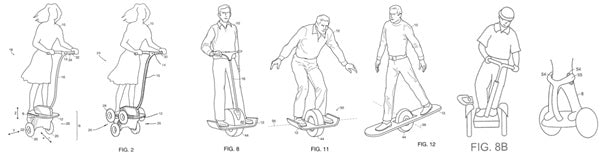 Segway_patent_drawing