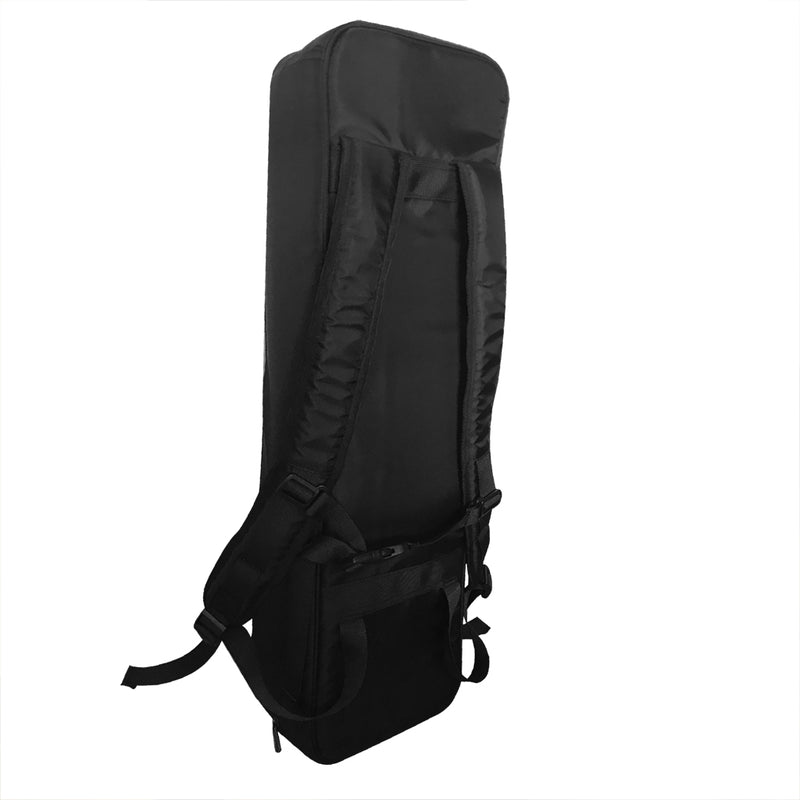 Surfwheel SU Backpack