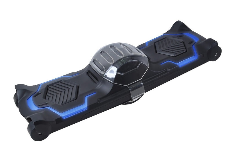 Surfwheel HX Electric Skateboard/Hoverboard