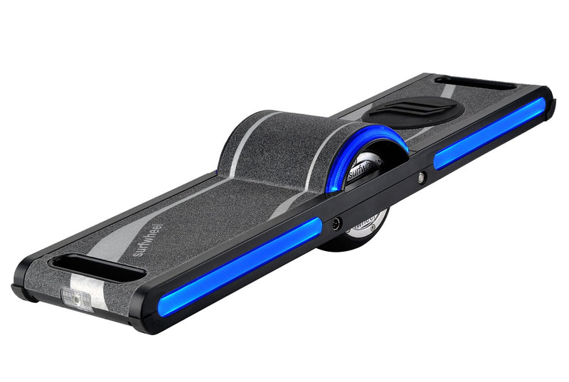 Surfwheel SU Electric Skateboard/Hoverboard - Ronnie