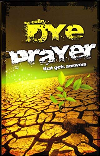 Prayer that gets answers