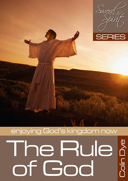 The Rule of God
