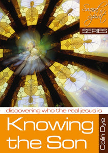 Knowing the Son