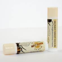 Load image into Gallery viewer, Organic Lip Balm