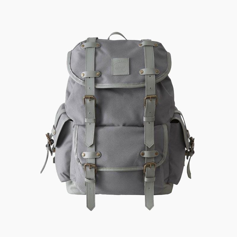 the Henry backpack - Beatnik & Sons