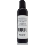 Charcoal Gel Cleanser