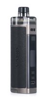 OXVA Velocity 100w Mod Kit 5ml