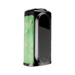 VOOPOO VMate 200W Mod  | Major Mods