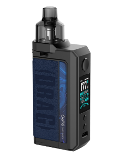 Voopoo Drag Max | Major Vapour