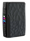 Vandy Vapr Swell - Black | Major Mods