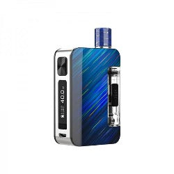 JOYETECH Exceed -Grip Pro- 40w | Major Mods