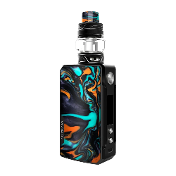 VOOPOO Drag 2 Kit 177w  | Major Mods