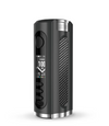 LOST VAPE Grus 100W Mod | Major Mods