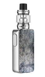 VAPORESSO Luxe S 220w Kit with SKRR-S Tank