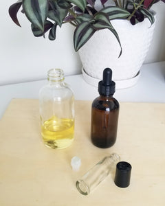 My Own Delight - Create your aromatic essence