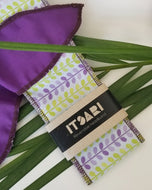 Itsari Headbands