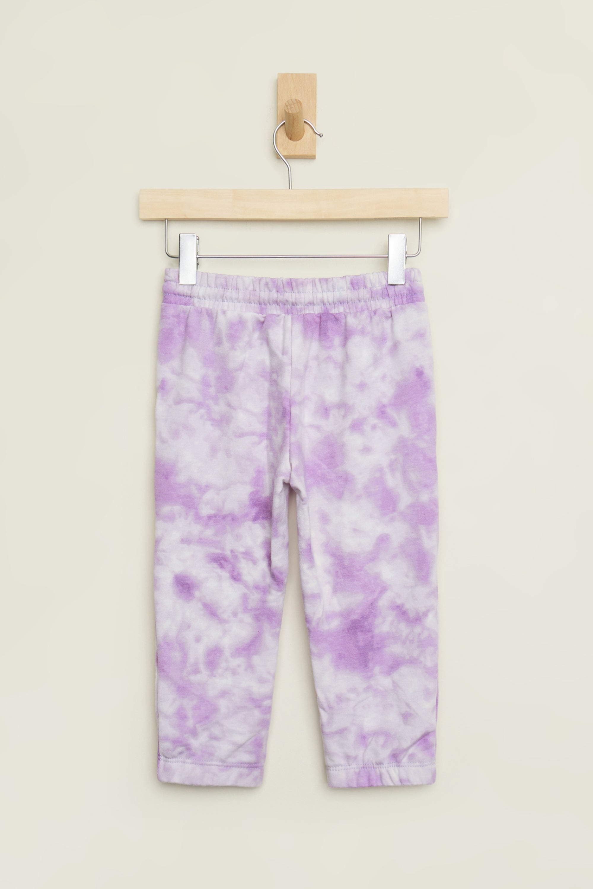 Kids Riley Sweatpants
