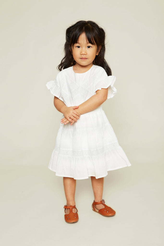 Kids Eden Dress