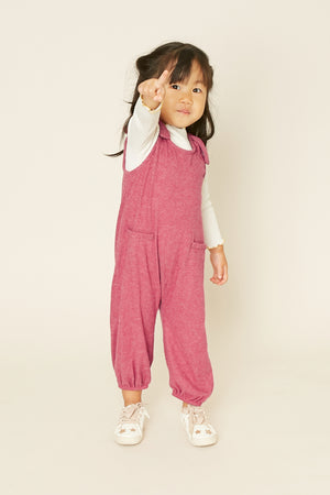 Kids Arielle Jumpsuit