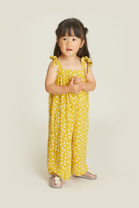 Kids Layla Jumpsuit
