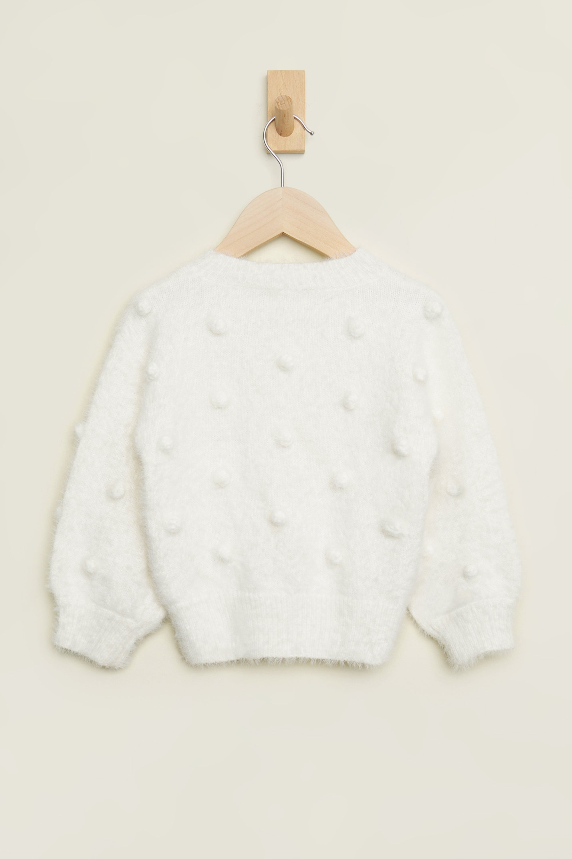 Kids Hollie Sweater