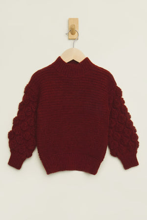 Kids Shay Sweater