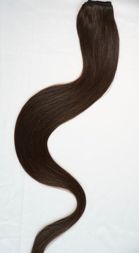 WhatWefts