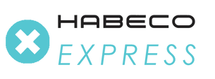 Habeco Express