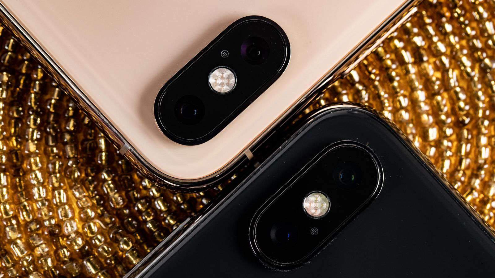 2018 iPhone Models: What Is the Best iPhone Camera? | Burkley Case