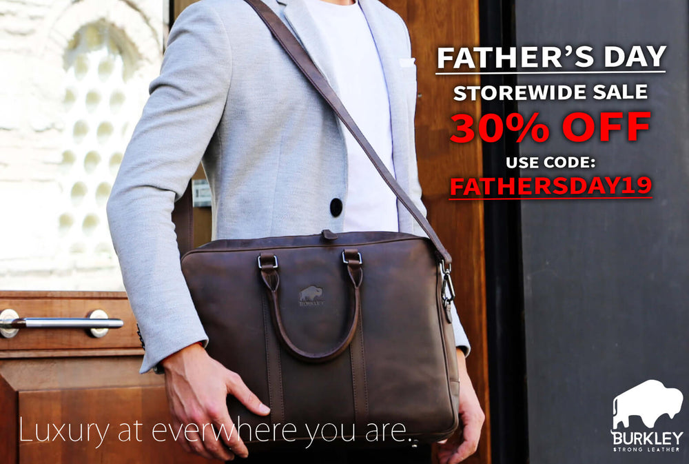 Perfect Gifts for Fathers Day 2019