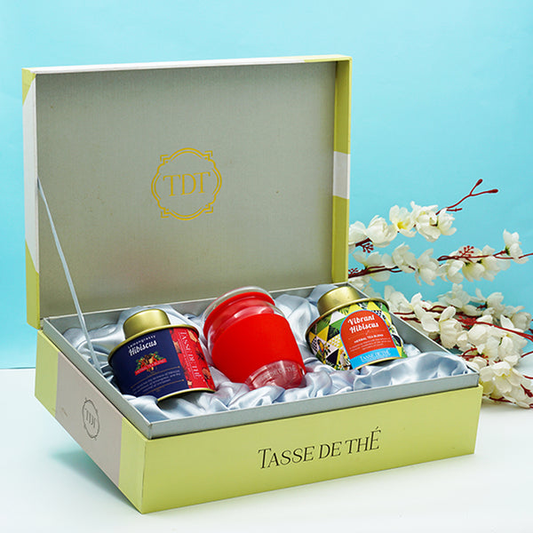 Surprise Me Gift Box