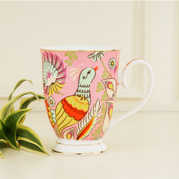Green Tea Stick (Pack of 9 individually wrapped tea stick)