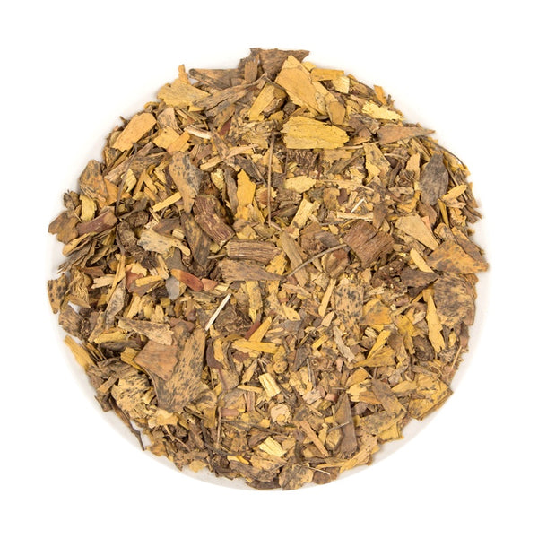Root Therapy Tea Blend