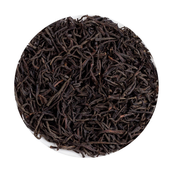 OP 1 Ceylon Black Tea