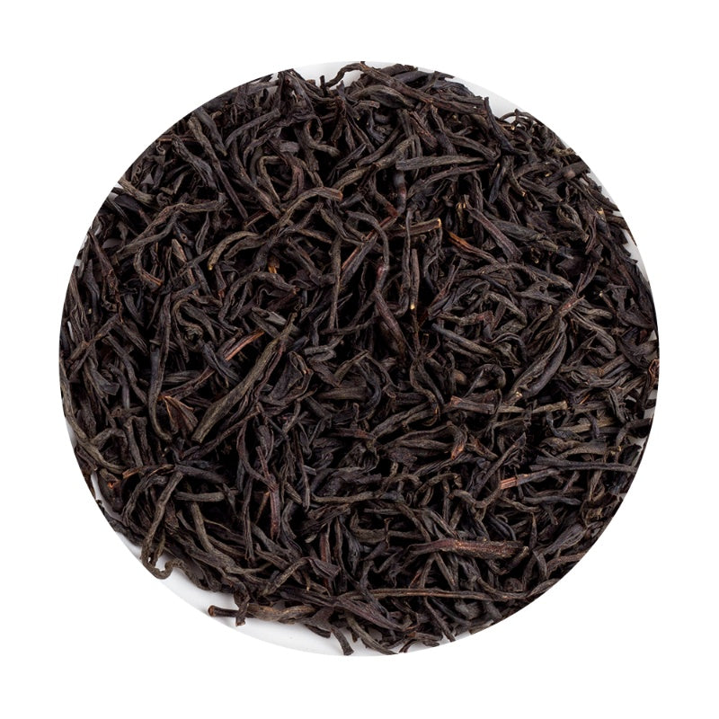 Sri Lankan OP 1 Ceylon Loose Leaf Black Tea Tin, 150G