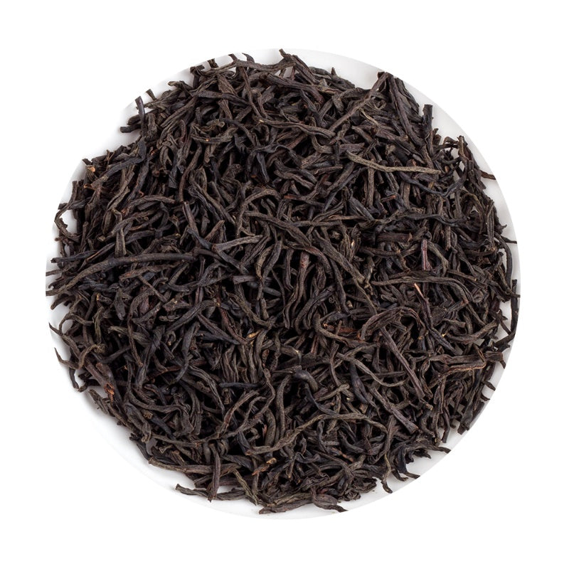 Sri Lankan Orange Pekoe Op 1 Ceylon loose leaf Black tea pouch, 200G