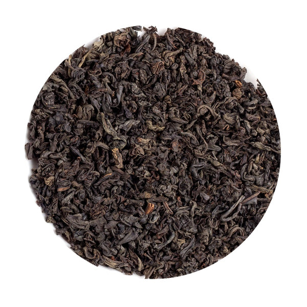 Sri Lankan Orange Pekoe 1 Ceylon Spring Loose Laef Black Tea Tin, 150G