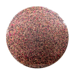 Designer Rose Flower tea Cake, 5 kilo