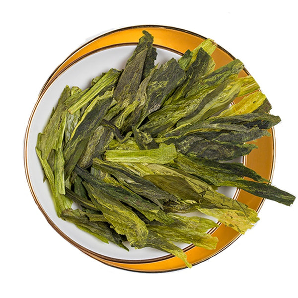 Tai Ping Hou Kui Green Tea- Or