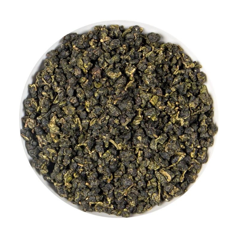 Gaba Oolong Tea - Or