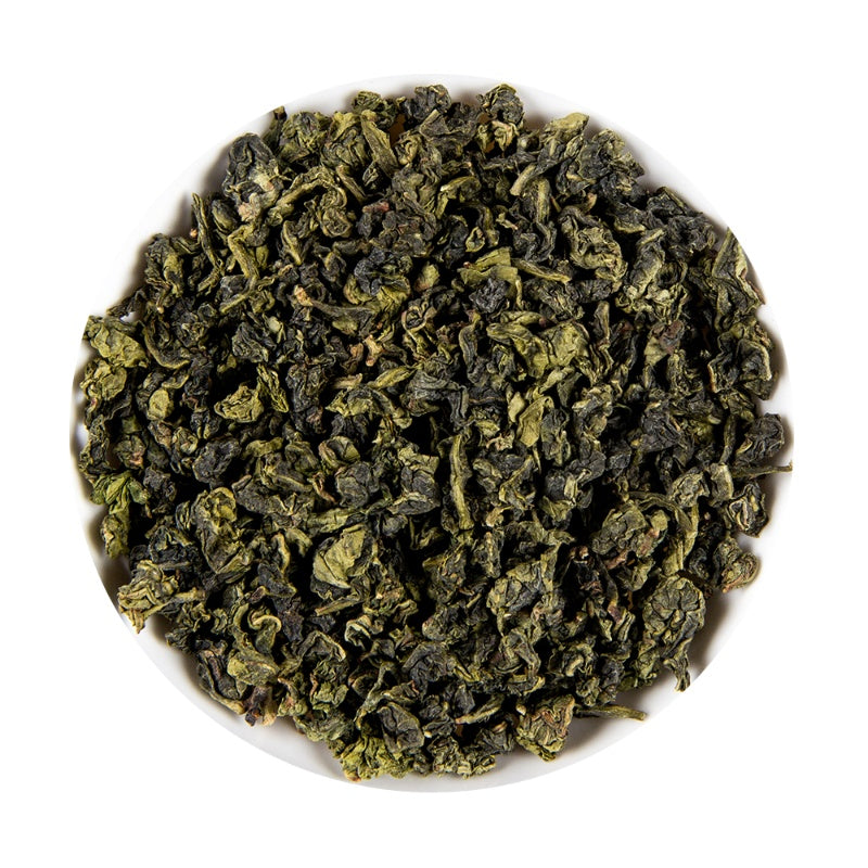 Tie Guan Yin Oolong Tea- Or